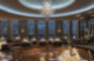 Rainbow_Room_dining_room_WEB.jpg
