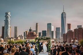 Tribeca-Rooftop_WEB.jpg