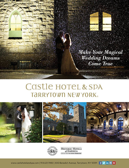 Castle_2019_SWNY_AD_FINAL.jpg