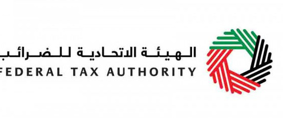 FTA Calls on Businesses to Benefit from Late Registration Penalties Waive Until April 30
