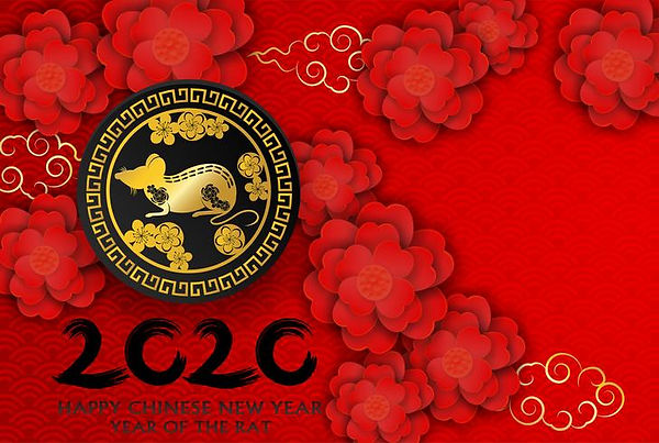 2020-happy-chinese-new-year-design-with-
