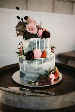 Real-Wedding-Lisa-Tom-Peppermint-Photogr