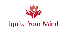 Ignite your mind Logo.png