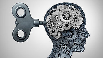 brain key and cogs image.jpg