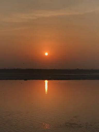 Saamaanya Saadhaka Documentary film review
