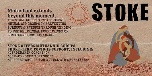 COVID- Mutual Aid WEBSITE Flyer.png