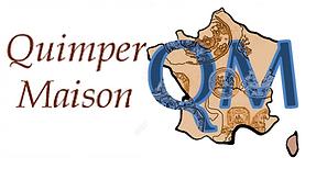 QuimperMaisonLogoBanner.png