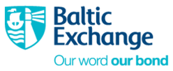 250px-Baltic_Exchange_logo.png