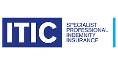 itic-specialist-professional-indemnity-i