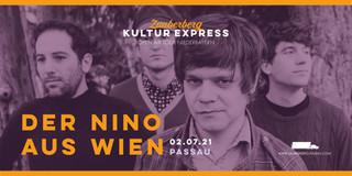 2021-07-02 Passau Der Nino aus Wien