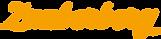 Zauberberg Passau Logo