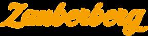 ZB-CI-logo-orange.png