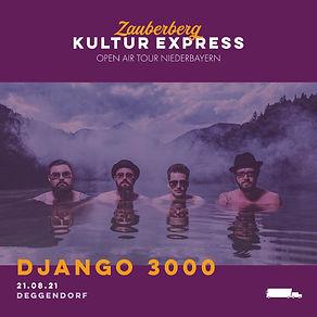 2021-08-21 Deggendorf - Django3000 - square.jpg
