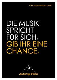 Plakat Zauberberg Passau.jpg
