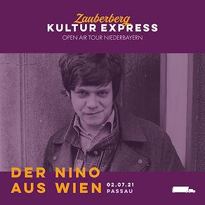 2021-07-02 Passau Der Nino aus Wien - sq