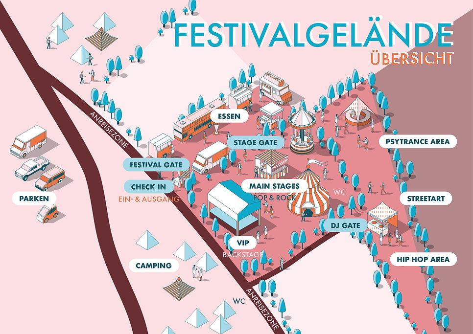 Festivalgelände.jpg