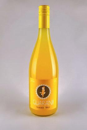 Guaranii gelb 1l