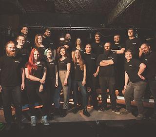 Zauberberg Passau Team.jpg