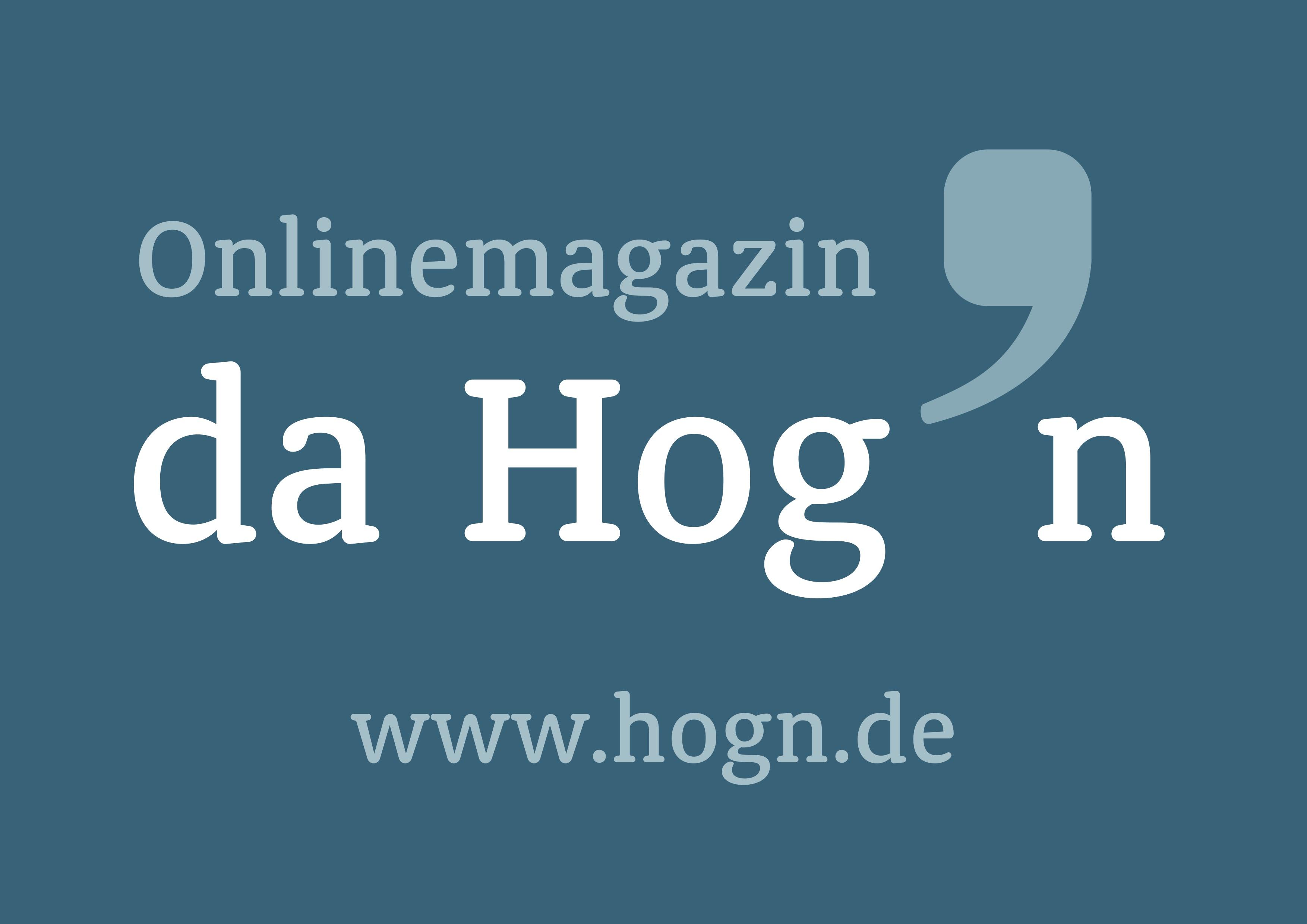 hogn-logo
