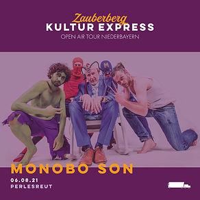 2021-08-06 Perlesreut - Monobo Son - square.jpg