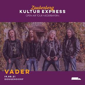 2021-08-19 Deggendorf - Vader - square .jpg