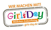 GirlsDay 2021.jpg