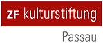 ZF Kulturstiftung Logo_rot.png