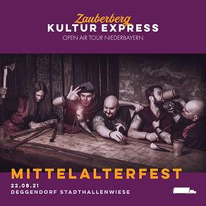 2021-08-22 Deggendorf Mittelalterfest square.jpg