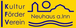 Kulturförderverein_Neuhaus_am_Inn_bearbe