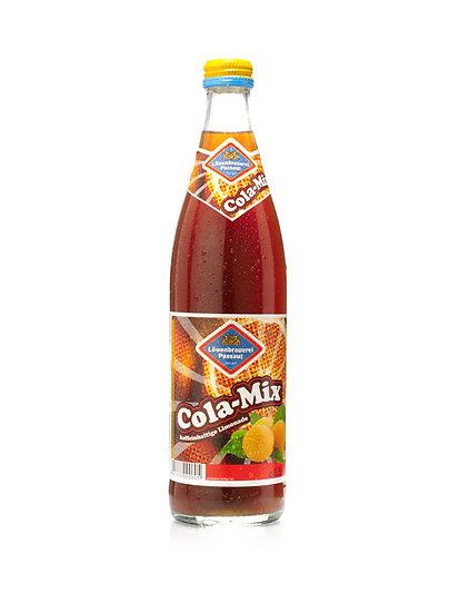 Cola Mix  -  inkl Pfand