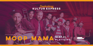 2021-07-16 Plattling - Moop Mama.jpg