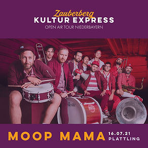 2021-07-16 Plattling - Moop Mama - square.jpg
