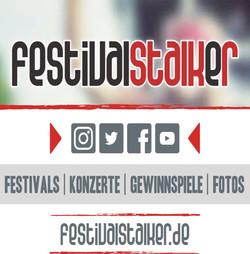 festivalstalker
