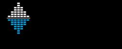 vpby_logo