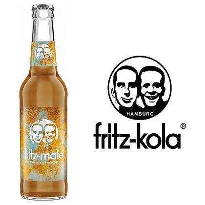 Fritz-Mate 0,33l