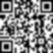 QR-Code WLAN Zauberberg.png