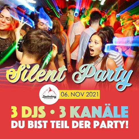 2021-11-06 Silent Party - quadrat.jpg