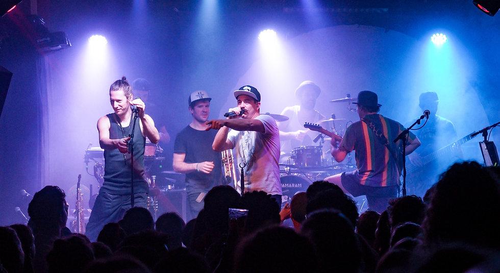 ZAUBERBERG LIVE CLUB - ALLE EVENTS.jpg
