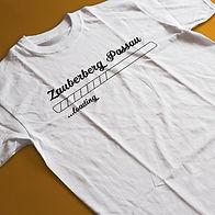 danke - t-shirt.jpg