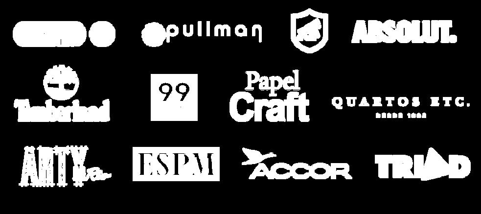 Logo-Clientes.png