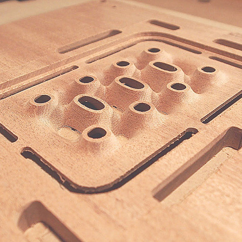 cnc-project-ideas-woodworking-design-coo