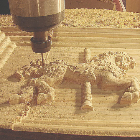 45-cnc-router-making-over-150000-per-yea