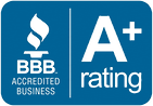 bbb_accredited-1_edited.png