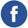 facebook-logo-png-5a35528eaa4f08_edited_
