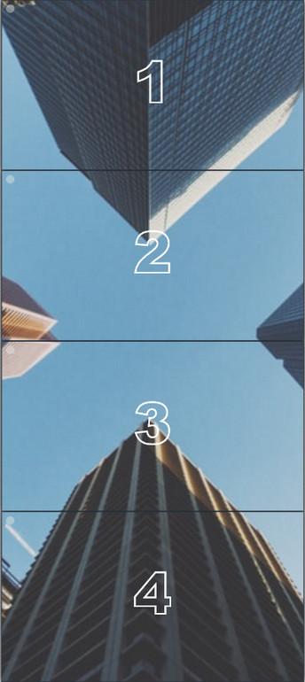 4x1.jpg