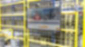 Blackboard_v3-compressor.jpg
