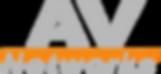 AV-Networks_Logo_silver.png