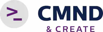cmnd-create.webp
