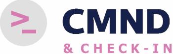cmnd-check-in.webp