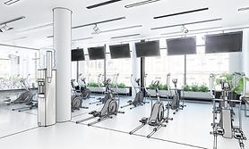 digital-signage-fitness.png